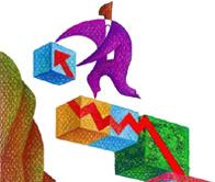 Logo del menu Progetti